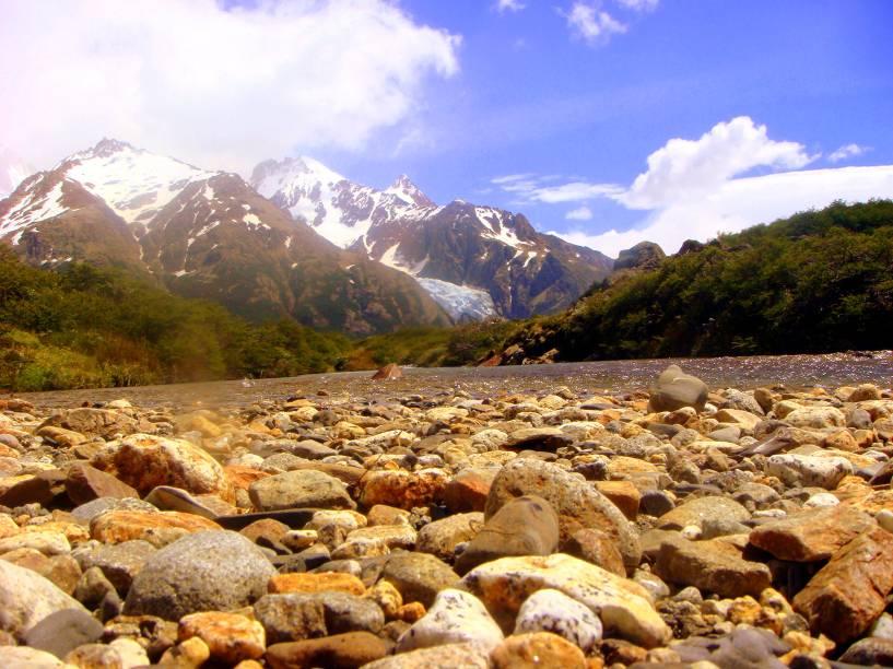 """Os ventos estão por todos os lugares na <a href=""""http://viajeaqui.abril.com.br/cidades/ar-patagonia"""" rel=""""Patagônia"""" target=""""_blank"""">Patagônia</a> e estão entre as características mais fortes da região. Estradas rústicas são convidativas à prática de trekking e pedem um tempo considerável para serem exploradas"""