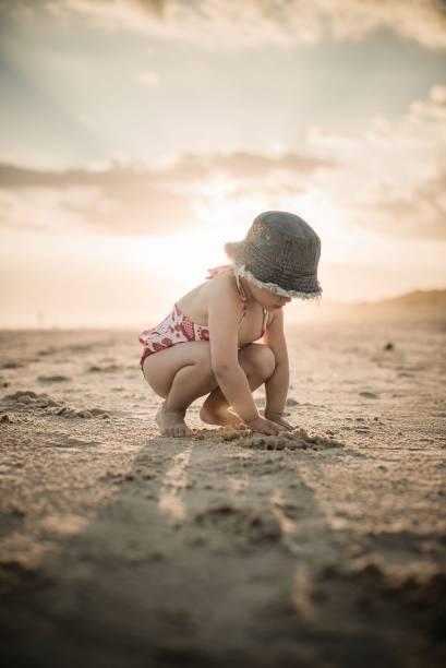 <em>Playa Salinas</em>, de Lorena Lariestra