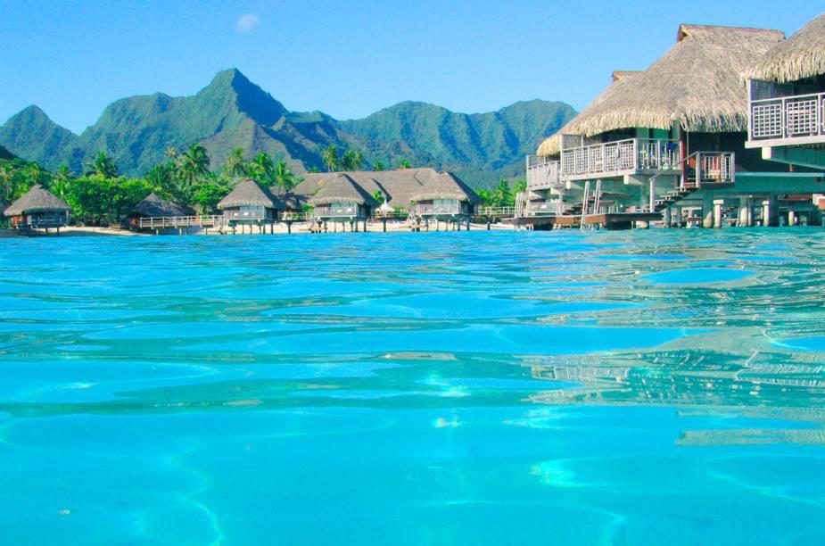 """<strong>Manihi - <a href=""""http://viajeaqui.abril.com.br/paises/polinesia-francesa"""" rel=""""Polinésia Francesa """" target=""""_blank"""">Polinésia Francesa </a></strong>"""