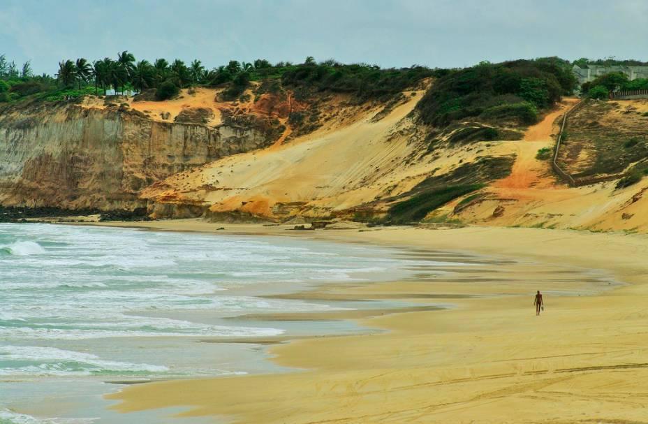Praia Búzios