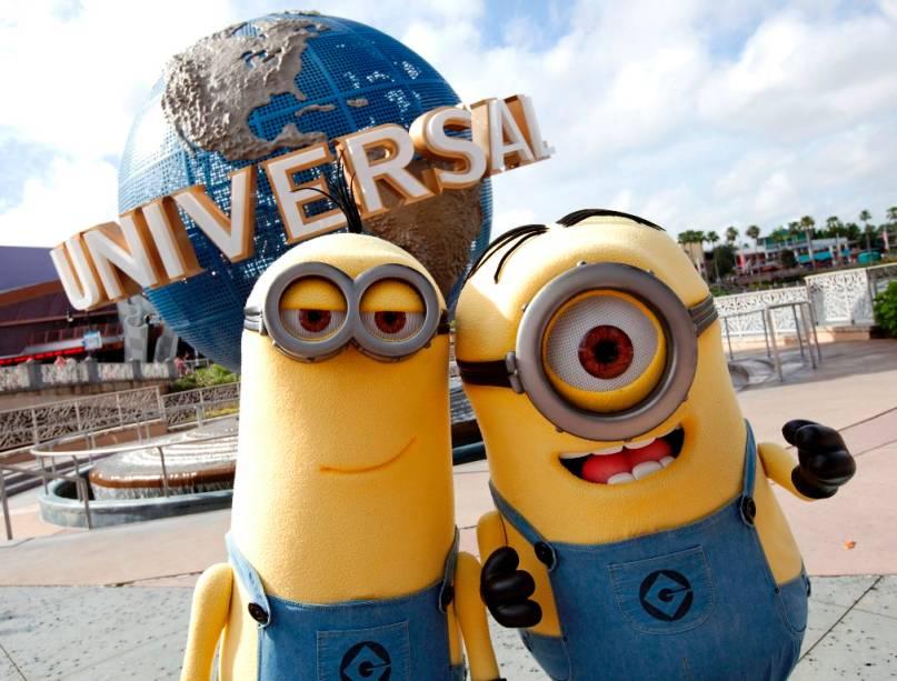 """<strong>6. <a href=""""http://viajeaqui.abril.com.br/estabelecimentos/estados-unidos-orlando-atracao-universal-studios"""" rel=""""Universal Studios – Orlando, EUA """" target=""""_blank"""">Universal Studios – Orlando, EUA </a></strong>                    Nostalgia é um dos sentimentos despertados no gigantesco parque da Universal. As atrações baseadas em grandes clássicos do cinema agradam um público de todas as idades"""