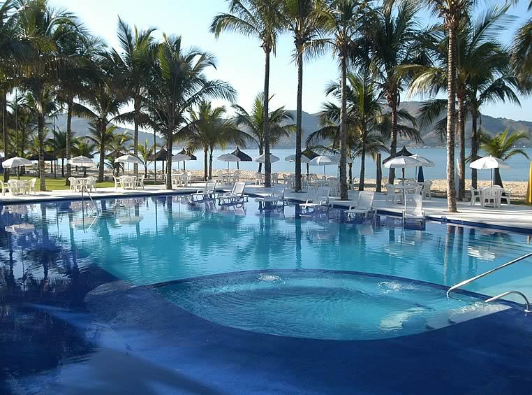 Portobello Resort Safári, Mangaratiba (RJ)