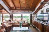 Airbnb casa em Roma, Itália, para aluguel de temporada