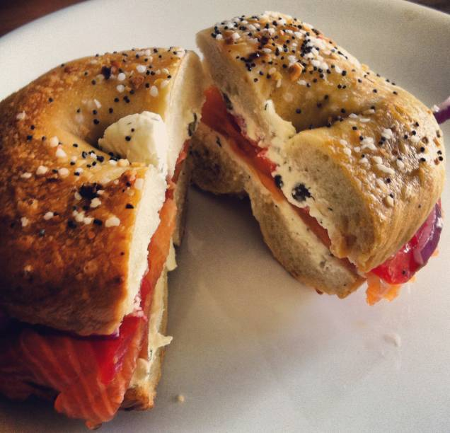 """<strong><a href=""""http://www.russanddaughters.com/"""" target=""""_blank"""">Russ & Daughters</a></strong>"""