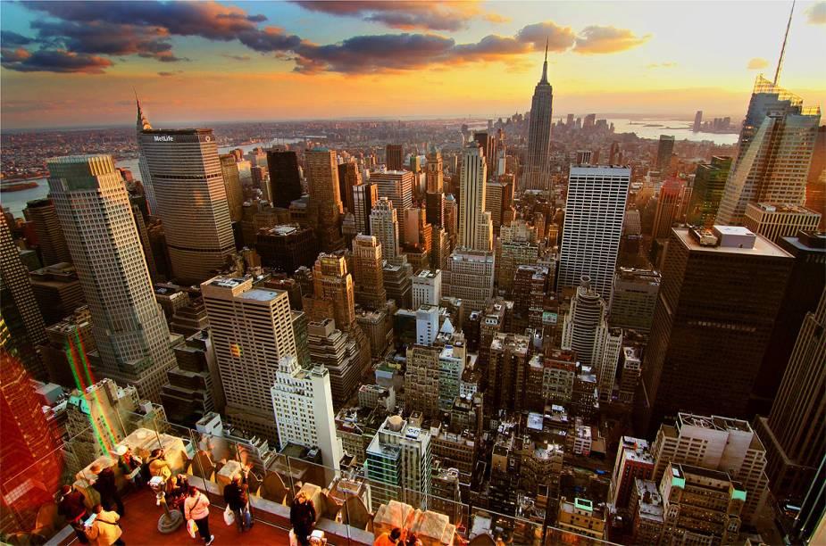 """<strong><a href=""""http://viagemeturismo.abril.com.br/cidades/nova-york-4/"""" target=""""_blank"""">Nova York</a> - <a href=""""http://viagemeturismo.abril.com.br/paises/estados-unidos/"""" target=""""_blank"""">Estados Unidos</a></strong>"""