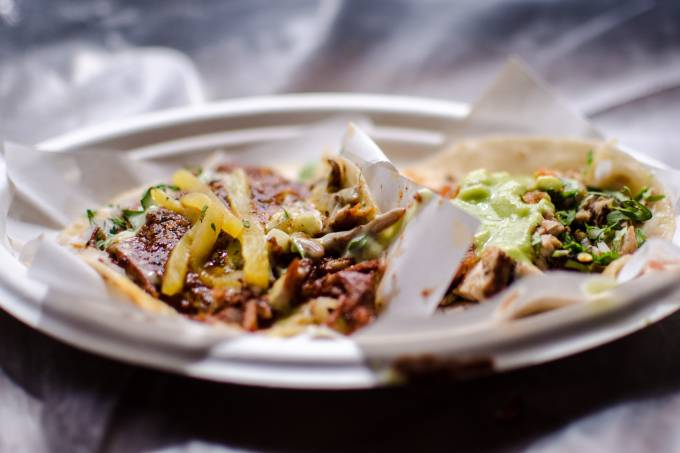 tacos no1
