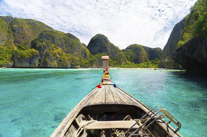 """<strong><a href=""""http://viajeaqui.abril.com.br/cidades/tailandia-koh-phi-phi"""" rel=""""Ko Phi Phi"""" target=""""_blank"""">Ko Phi Phi</a> - <a href=""""http://viajeaqui.abril.com.br/paises/tailandia"""" rel=""""Tailândia """" target=""""_blank"""">Tailândia </a></strong>"""