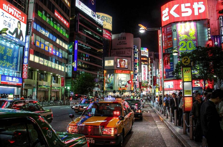 """<strong><a href=""""http://viajeaqui.abril.com.br/cidades/japao-toquio"""" rel=""""Tóquio"""" target=""""_blank"""">Tóquio</a> - <a href=""""http://viajeaqui.abril.com.br/paises/japao"""" rel=""""Japão"""" target=""""_blank"""">Japão</a> </strong>"""