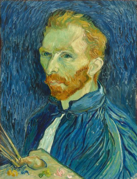 Assim como Londres, Washington d.C. é uma Meca dos ratos de acervos com entrada franca. Entre os dez museus mais visitados do mundo, a National Gallery tem uma formidável coleção de arte ocidental, sobretudo de esculturas e pinturas, com destaques como um <em>Autorretrato</em> de van Gogh de 1889.<strong>Grátis diariamente.</strong>