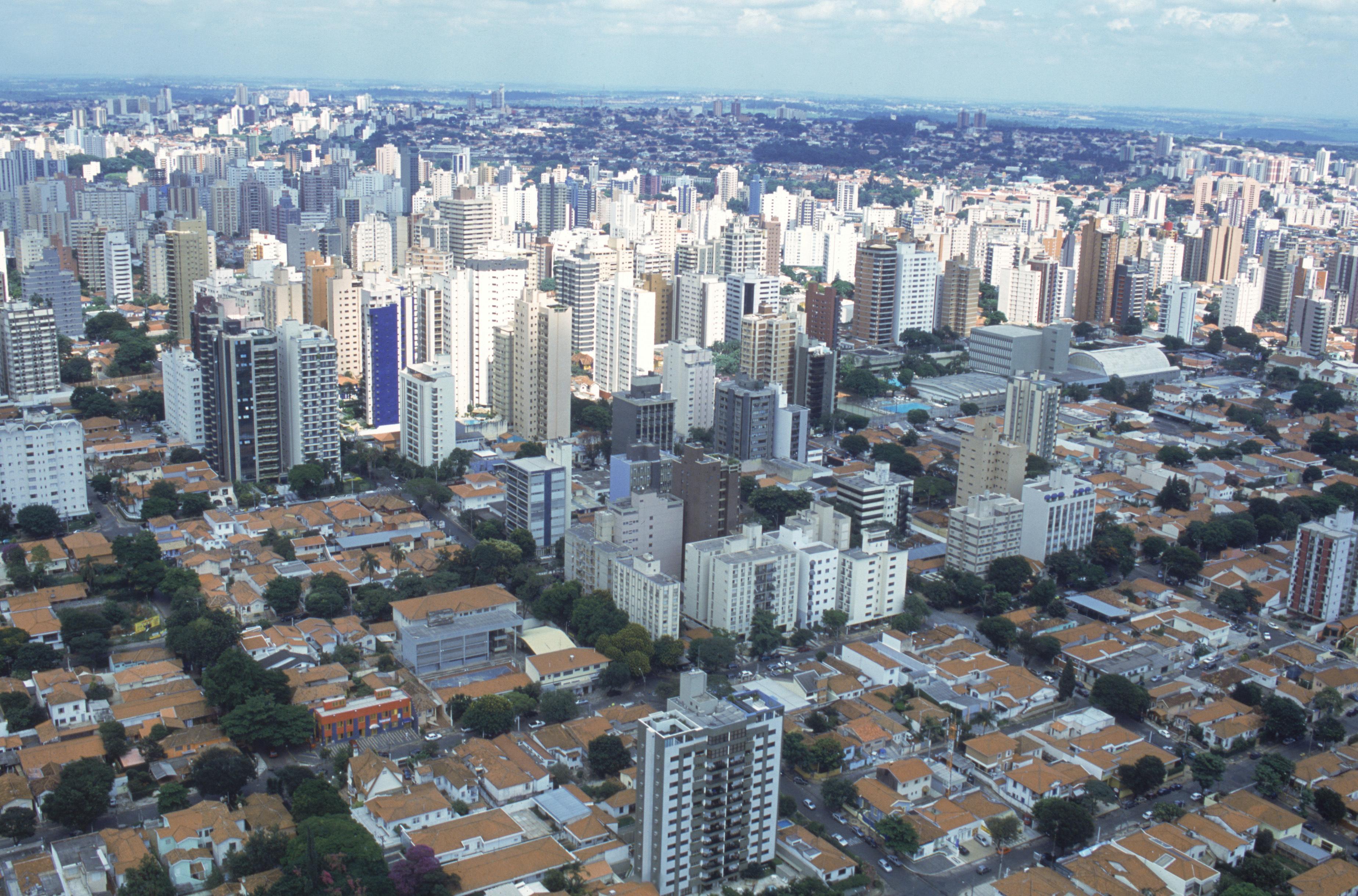 Fonte: viagemeturismo.abril.com.br