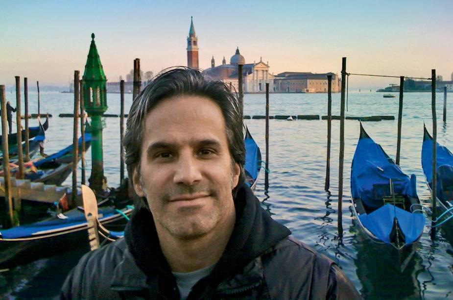 Sugestões de Beto Giorgi, restaurateur do Tutto Italiano, em São Paulo