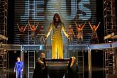 Musical da Broadway Jesus Christ Superstar