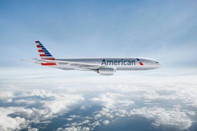 american-airlines-777-200.jpeg