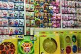 Buy Buy Baby, loja de departamento de artigos de bebês nos Estados Unidos