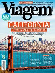 capa-revista-viagem-e-turismo-edicao-244-fevereiro-2016.jpeg