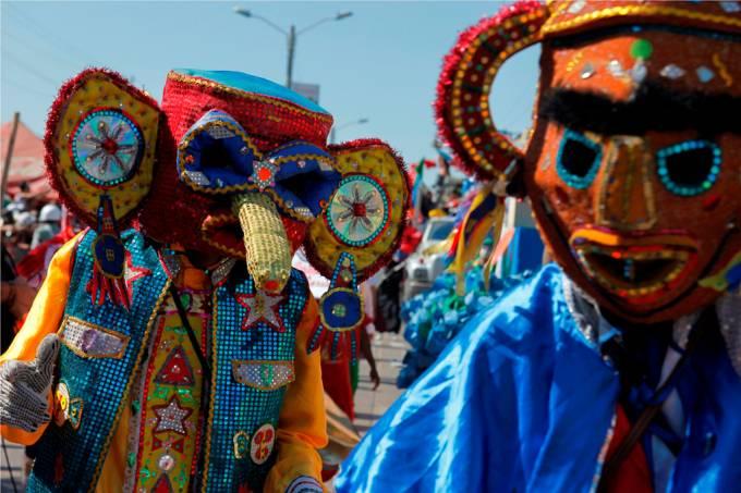 carnaval-de-barranquilla.jpeg