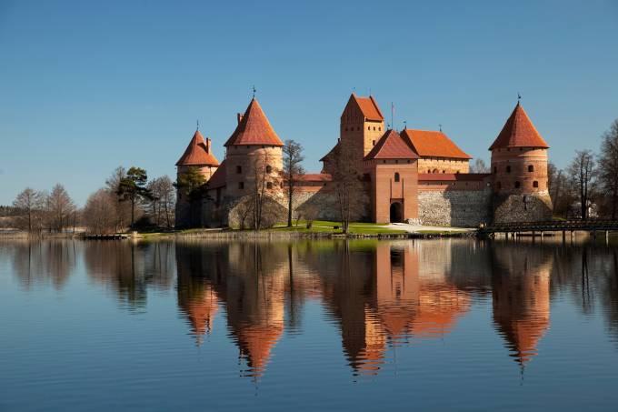 castelo-de-trakai-lituania.jpeg