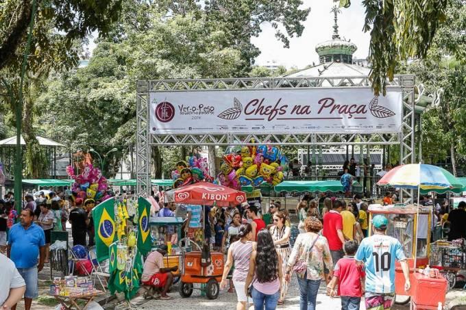chefs-na-praca_festival-ver-o-peso-2014_9115.jpeg