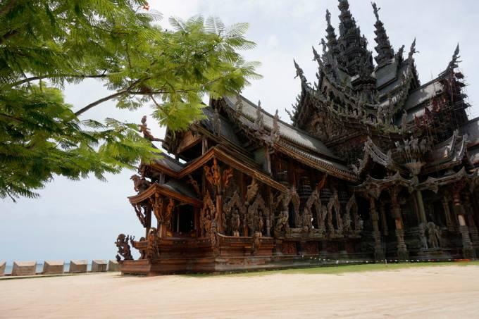chon-buri-thailand-seyi-ogunyemi.jpeg