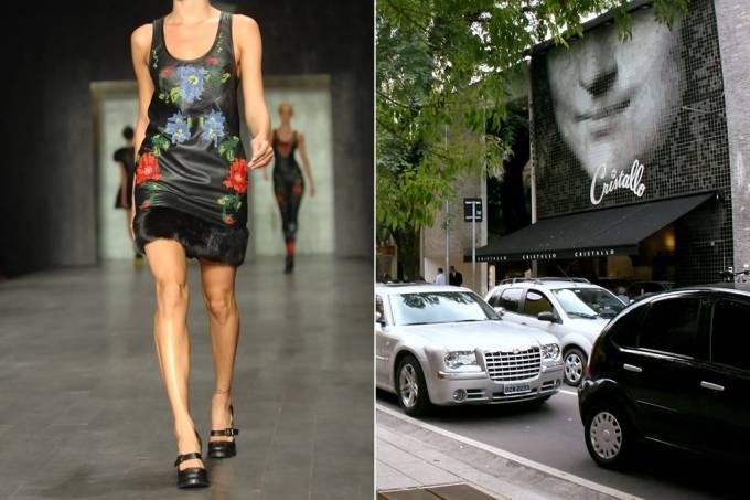 cidades-fashion-01-6u.jpg