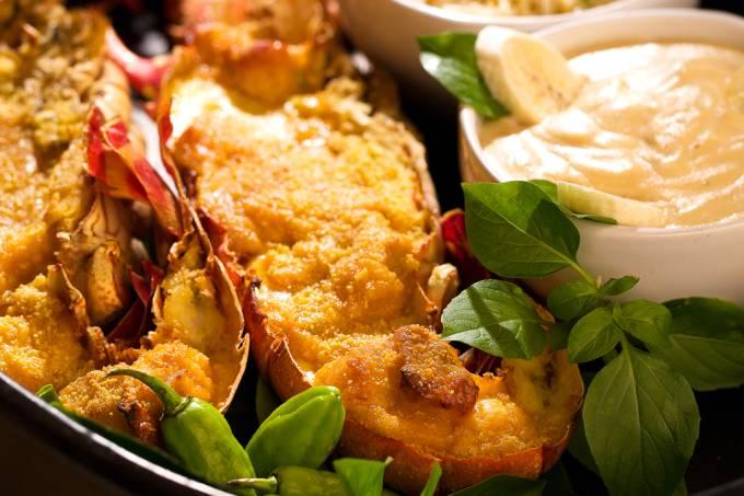 companhia-da-lagosta-iran-cavalcante-lagosta-al-concha-y-toro-2.jpg