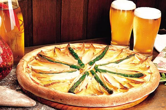 dia-mundial-pizza-01.jpg
