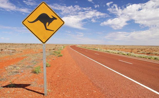 estrada-australia.jpeg