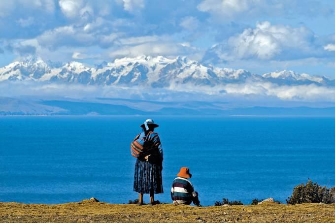 ilha-do-sol-bolivia.jpeg