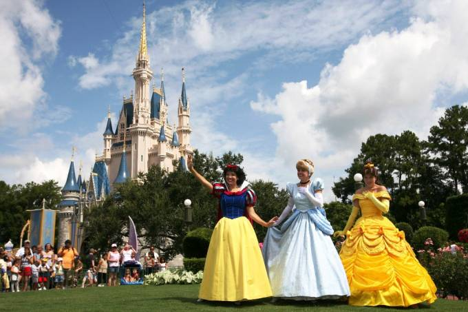 magic-kingdom-cinderella-castle-orlando-eua.jpeg