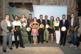 Prêmio O Melhor de Viagem e Turismo 2015/2016