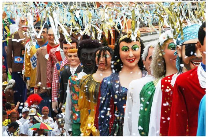 na-terca-feira-de-carnaval-os-principais-bonecos-gigantes-de-olinda-percorrem-as-ladeiras-do-sitio-historico-passarinho-pref-olinda.jpeg