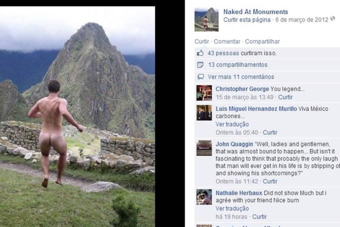 naked-at-monuments.jpeg