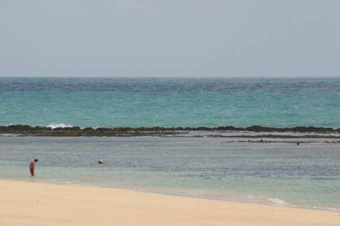 praia-do-cupe-em-porto-de-galinhas-ipojuca-pernambuco.jpeg