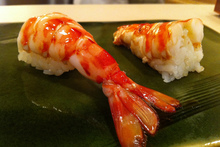 restaurante-sukiyabashi-jiro-cchen-creative-commons.jpeg