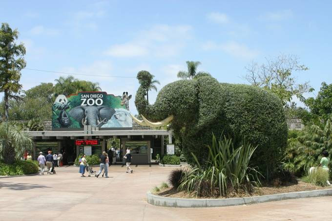 san_diego_zoo_entrance_elephant.jpg