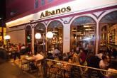 Albano's Choperia - Belo Horizonte