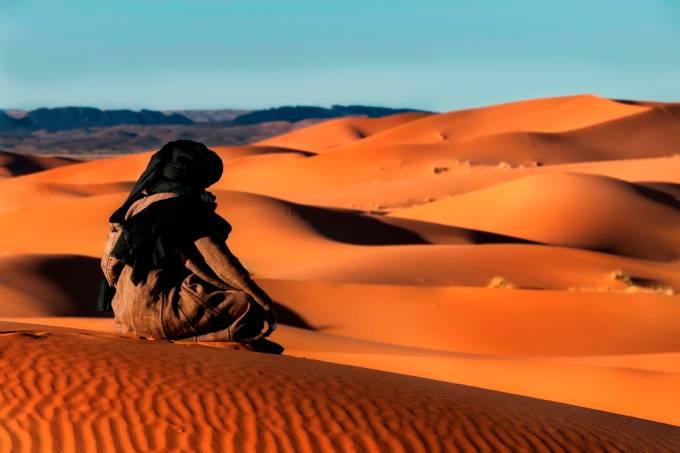 tuaregue-do-saara-marrocos.jpeg