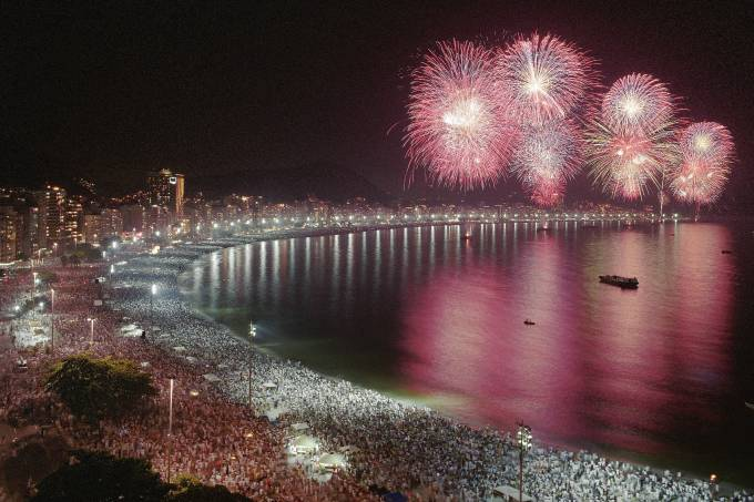 vista-do-sofitel-praia-de-copacabana.jpeg