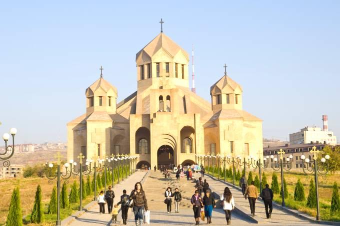 yerevan-armenia.jpeg
