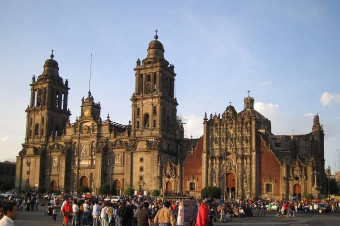 zocalo_cathedral.jpeg