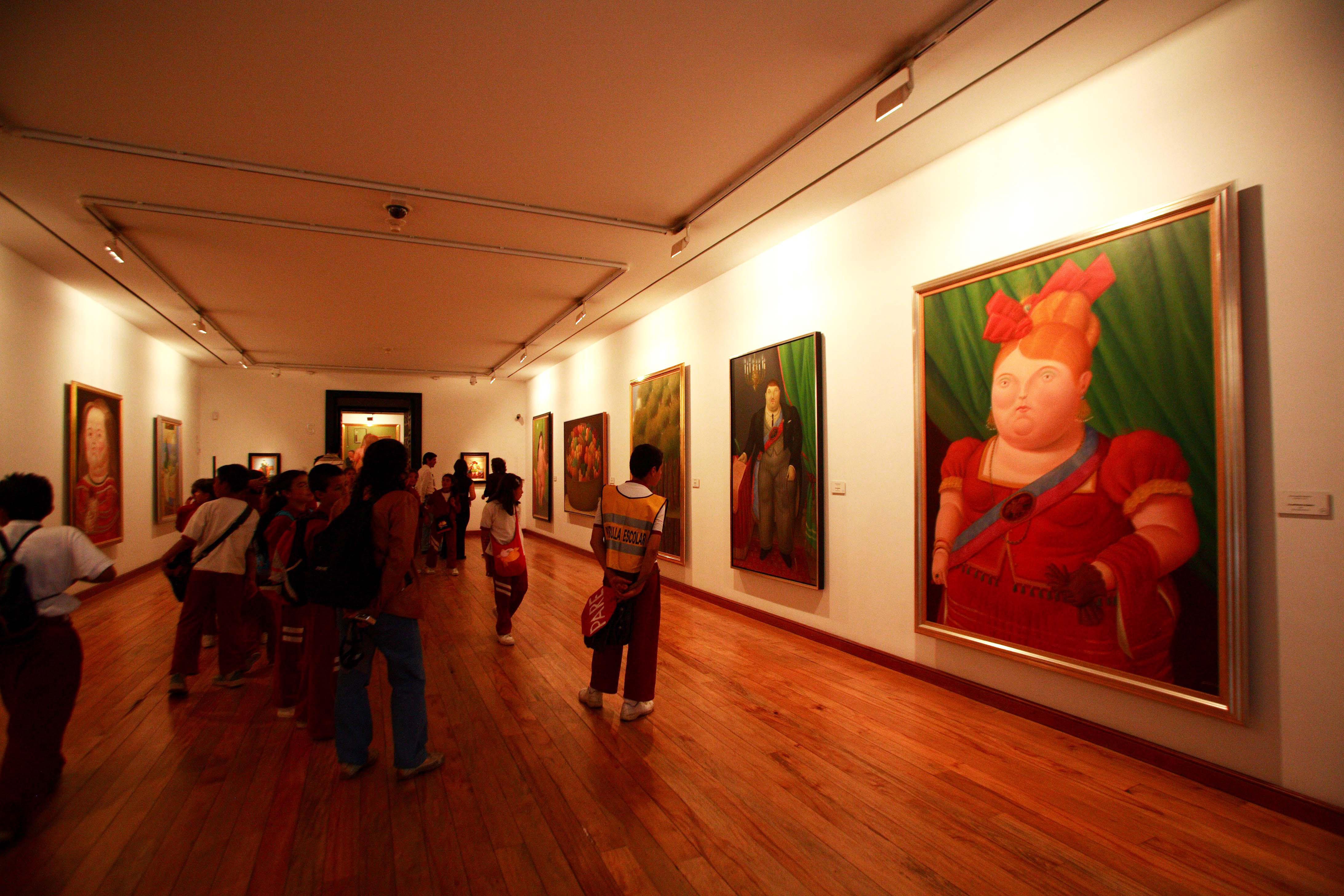 Sobra Viagem e Turismo Coleção de Bolso Guia O Melhor da América do Sul Ed 28 2010
