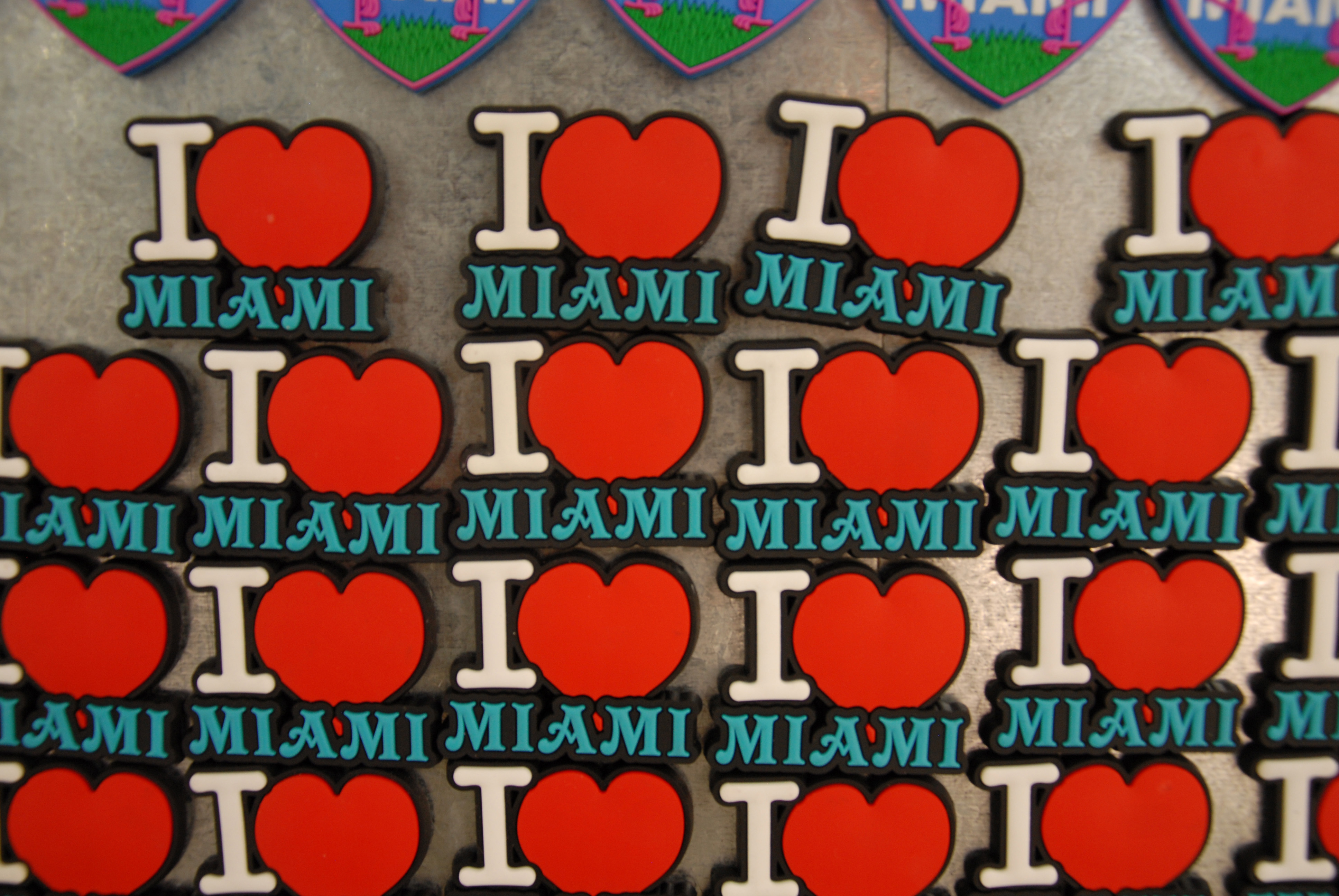 Sobra Coleção Viagem de Bolso - Compras em Miami e Orlando Ed.39 - 2012 /2013