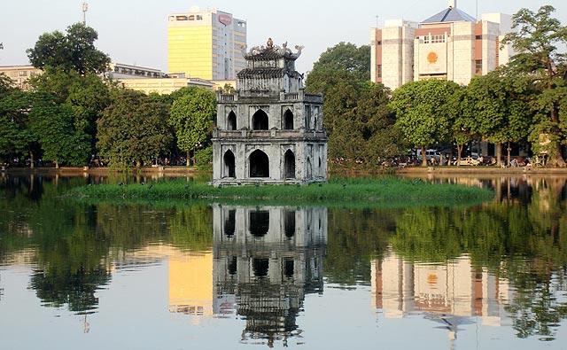 1-Hanoi,-Vietnam