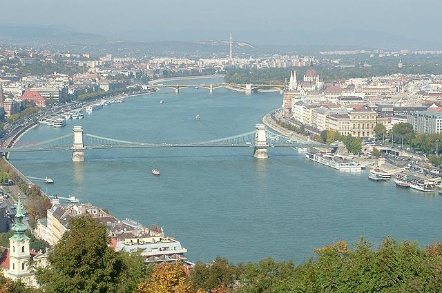 10-Hungary,-Budapest