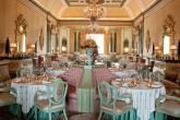 Hotel Rambagh Palace, em Jaipur, no Rajastão, Índia