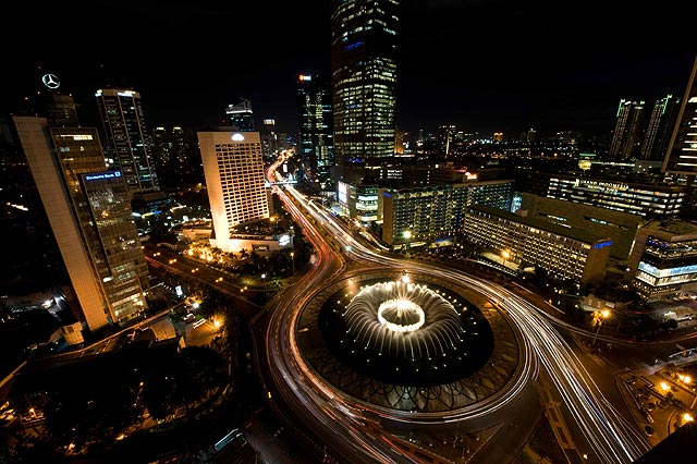 2-Jakarta,-Indonesia