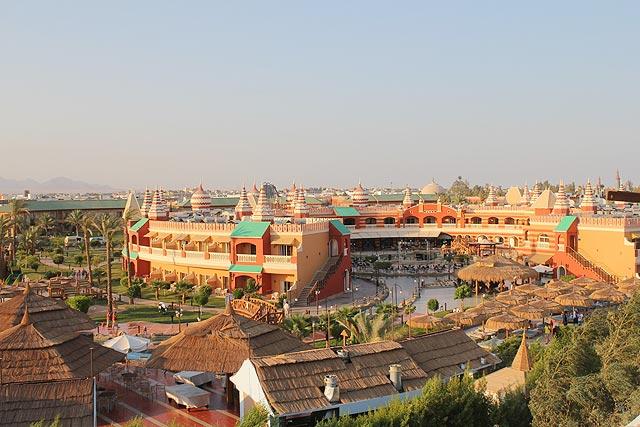 3-Sharm-el-Sheikh,-Egypt