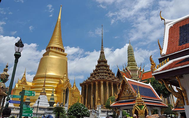 4-Bangkok,-Thailand