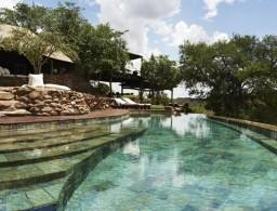 48 horas na Singita Grumeti, a reserva privada mais espetacular do Serengeti