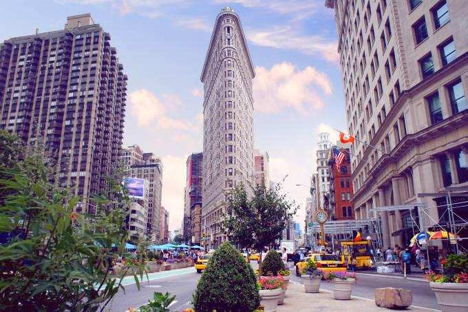 5-avenida-nova-york-estados-unidos.jpeg